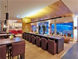 ACTIVE by Leitner's / StyleHotel&SPA - Bar Lounge