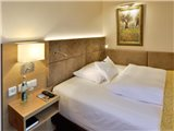 Best Western Plus Hotel Erb - Standardzimmer