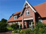Country Partner Hotel Gut Deinster Mühle - Hotelansicht