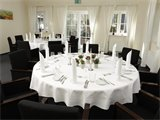 Country Partner Hotel Worpsweder Tor -