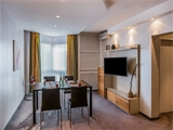 Crowne Plaza Hannover - Tagungssuite