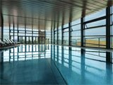Grand Hyatt Berlin - Club Olympus Spa & Fitness