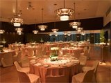 Grand Hyatt Berlin - Grand Ballroom