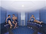 H+ Hotel Limes Thermen Aalen - Spa