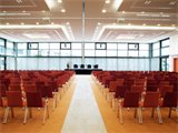 Holiday Inn Berlin Airport - Conference Centre - Konferenz