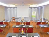 Holiday Inn Berlin Airport - Conference Centre - Tagungsraum