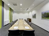 Holiday Inn Express Augsburg - Meeting