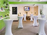 Holiday Inn Hotel Berlin City East  -