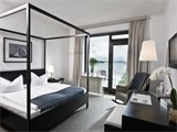 Hotel Dieksee - Colleciton by Ligula - Zimmer