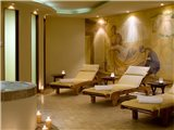 Hotel Mondial am Dom Cologne - Wellness