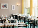 IntercityHotel Celle - Restaurant