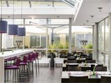 IntercityHotel Wien - Restaurant
