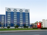 Leonardo Hotel Wolfsburg City Center - Hotelansicht