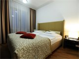 Lindner Hotel & Residence Main Plaza - Junior Suite