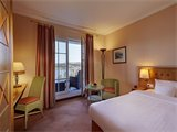 Lindner Hotel & Sporting Club Wiesensee - Classic Class Doppelzimmer