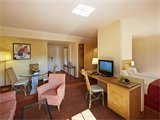 Lindner Hotel & Sporting Club Wiesensee - First Class Doppelzimmer