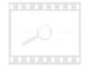 MEDIAN HOTEL Tagungs & Business Resort - Saal