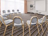 Mercure Hotel Hannover Oldenburger Allee - Meeting Stuhlkreis