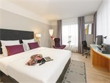 Mercure Hotel Hannover Oldenburger Allee - Zimmer