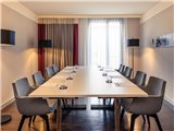 Mercure Hotel Heilbronn - Meeting