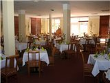Quality Hotel Dresden West - Restaurant