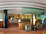 Radisson Blu Park Hotel & Conference Centre, Dresden Radebeul - Karl May Bar