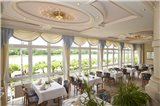 Rheinhotel Loreley - Restaurant