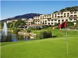 Steigenberger Golf & Spa Resort Camp de Mar - Hotelansicht