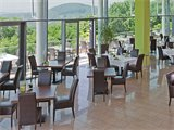 Suite Hotel am Kahlenberg - Restaurant