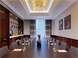 The Ritz-Carlton, Berlin - Konferenz