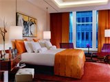 The Ritz-Carlton, Berlin - Zimmer