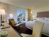 The Westin Grand, Berlin - Zimmerbeispiel
