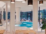 Thermenhotel Stoiser - Therme