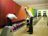 TRYP by Wyndham Bad Bramstedt  - Bowling