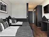 TRYP by Wyndham Bad Bramstedt  - Twin Bed Zimmer