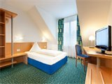 TRYP Hotel Celle - Zimmer