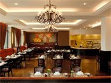 WELCOME HOTEL EUSKIRCHEN - Restaurant