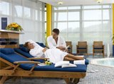 WELCOME HOTEL MESCHEDE / HENNESEE - Wellness