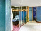 WELCOME HOTEL RESIDENZSCHLOSS BAMBERG - Wellness
